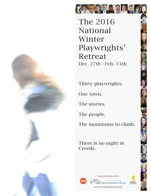 2016 National Winter Playwrights Retreat_Flat_Final small
